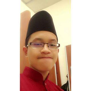 Muhammad Izwan